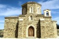 Agios Thomas Church