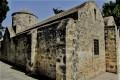agia anna church