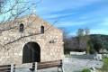 Agia Marina Church, Agia Marinouda Paphos
