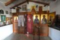 agia marina chapel drinia