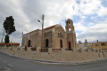 agia marina church
