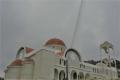 agios panteleimonas church kakopetria