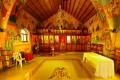 agios panteleimonas chapel