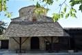 agiou nikolaou monastery orounta