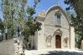 agiou prodromou church