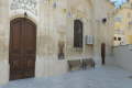 apostolos andreas church pissouri