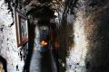 ayia thekla cave