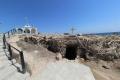 ayia thekla chapel