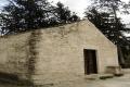 panagia eleousa chapel archimandrita