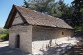 panagia-eleousa-panagia-village