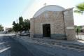 sotira ecclesiastical museum