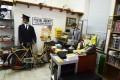 cyprus postal museum