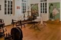 folklore art museum galata