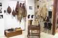folkloric museum pedoulas
