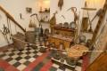 limassol folk art museum
