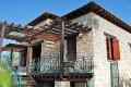 wine museum cyprus