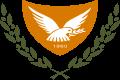 national symbol cyprus