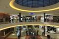nicosia cyprus mall
