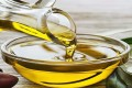 olive oil cyprus