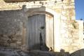 drynia village paphos