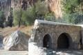 episkopi village paphos