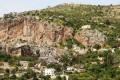 episkopi village