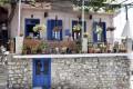 koilani village limassol