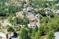moniatis village cyprus