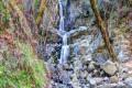 moniatis waterfall