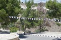 nata village paphos