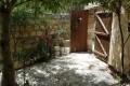 pano arodes village paphos