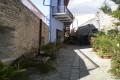 pano lefkara village