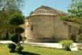 salamiotissis monastery