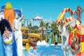 water park in cyprus